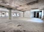 Sale Apartment 4 rooms 171m² PAU - Photo 1