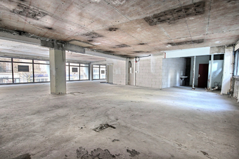 Sale Apartment 4 rooms 171m² Pau (64000) - photo