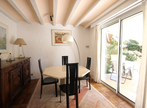 Sale House 6 rooms 123m² PAU - Photo 5
