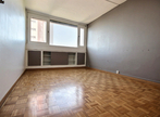 Sale Apartment 4 rooms 114m² PAU - Photo 4