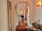 Sale Apartment 5 rooms 130m² PAU - Photo 2