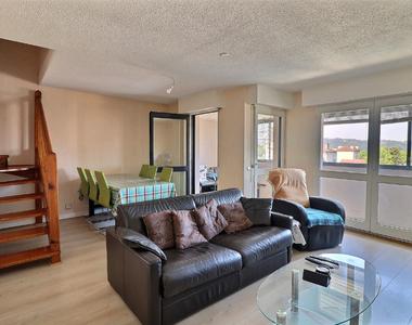 Sale Apartment 5 rooms 89m² PAU - photo