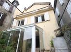 Vente Maison 6 pièces 110m² Oloron-Sainte-Marie (64400) - Photo 1