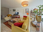 Sale House 8 rooms 420m² PAU - Photo 2