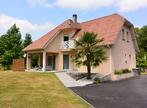 Sale House 5 rooms 125m² PAU - Photo 1