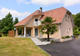 Sale House 5 rooms 125m² PAU - photo