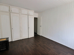 Sale Apartment 4 rooms 76m² PAU - Photo 4