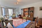Sale Apartment 3 rooms 76m² Pau (64000) - Photo 1