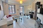 Sale Apartment 2 rooms 40m² Pau (64000) - Photo 1