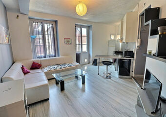 Vente Appartement 2 pièces 40m² Pau (64000) - Photo 1