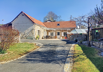 Sale House 6 rooms 145m² GAN - photo