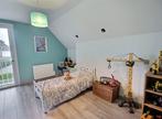 Vente Maison 6 pièces 171m² RONTIGNON - Photo 10