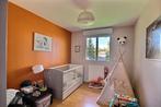 Sale House 4 rooms 86m² Pau (64000) - Photo 7