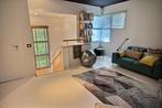 Sale House 6 rooms 190m² Idron (64320) - Photo 6