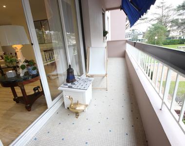 Sale Apartment 3 rooms 77m² PAU - photo