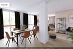 Sale Apartment 4 rooms 108m² Pau (64000) - Photo 1
