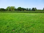 Sale Land 1 100m² Aressy (64320) - Photo 1