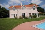 Vente Maison 6 pièces 195m² Rontignon (64110) - Photo 1