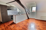 Vente Appartement 2 pièces 34m² Pau (64000) - Photo 1