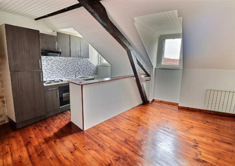 Vente Appartement 2 pièces 34m² Pau (64000) - Photo 1