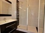 Sale Apartment 3 rooms 69m² PAU - Photo 3