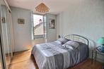 Vente Maison 4 pièces 110m² Pau (64000) - Photo 6