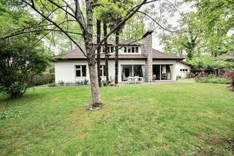Sale House 9 rooms 200m² Pau (64000) - Photo 1