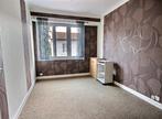 Sale Apartment 4 rooms 73m² PAU - Photo 6