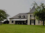 Sale House 11 rooms 320m² Lescar (64230) - Photo 6