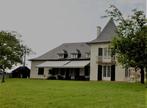 Vente Maison 11 pièces 320m² Lescar (64230) - Photo 6