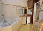 Sale Apartment 3 rooms 88m² Pau (64000) - Photo 5