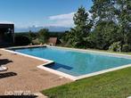 Sale House 5 rooms 235m² Montardon (64121) - Photo 1