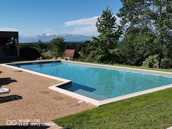 Vente Maison 5 pièces 235m² Montardon (64121) - Photo 1