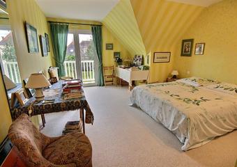 Sale House 8 rooms 267m² IDRON