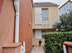 Sale House 5 rooms 90m² Pau (64000) - Photo 5