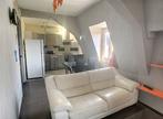 Sale Apartment 3 rooms 50m² Pau - Photo 1