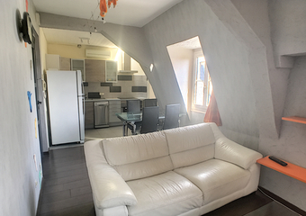 Sale Apartment 3 rooms 50m² Pau - Photo 1