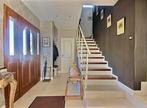 Sale House 7 rooms 273m² Buros (64160) - Photo 3