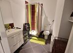 Sale Apartment 2 rooms 55m² PAU - Photo 7