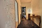 Vente Appartement 4 pièces 165m² Pau (64000) - Photo 7