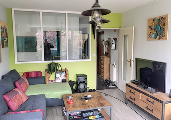 Sale Apartment 4 rooms 70m² BILLERE - photo