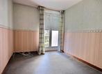 Sale Apartment 6 rooms 101m² PAU - Photo 5