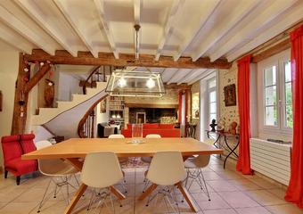 Vente Maison 5 pièces 195m² SAUVAGNON - Photo 1