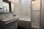 Vente Appartement 4 pièces 100m² Pau (64000) - Photo 7
