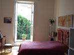 Sale Apartment 5 rooms 201m² PAU - Photo 2