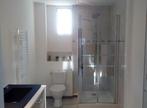 Sale House 4 rooms 134m² BENEJACQ - Photo 8