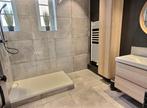 Sale Apartment 4 rooms 107m² PAU - Photo 5
