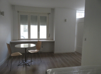 Vente Appartement 1 pièce 22m² PAU - Photo 2