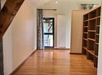 Sale House 5 rooms 200m² SERRES MORLAAS - Photo 11