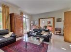 Sale House 5 rooms 200m² PAU - Photo 4